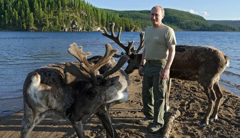 Тува заняла последнее место в туристическом рейтинге регионов РФ
