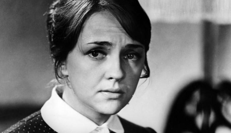 Появились подробности смерти актрисы Екатерины Градовой