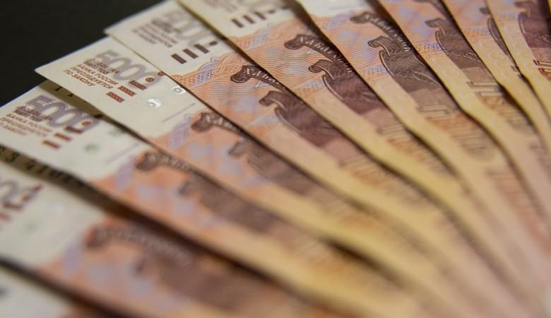 Расходы на нацпроекты планируют увеличить почти на 400 млрд рублей