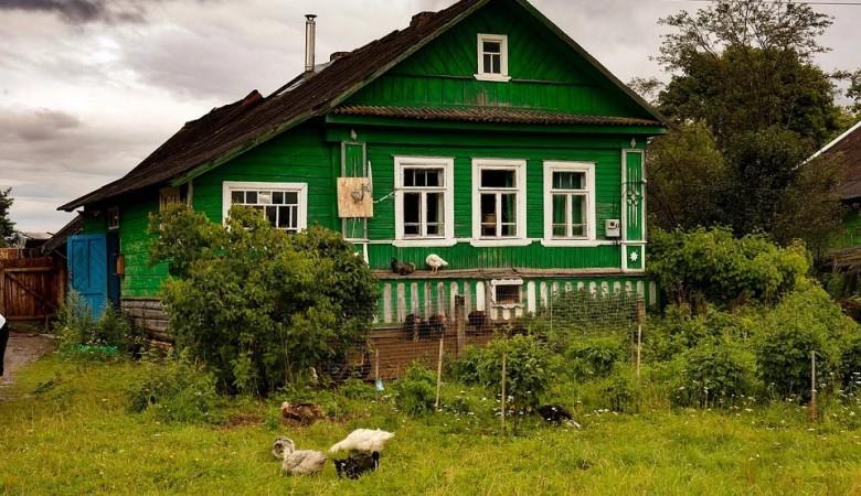 Россияне получат возможность продавать и покупать имущество через портал госуслуг