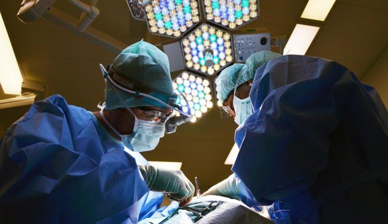 Почти у 24 тысяч человек в России выявили коронавирус