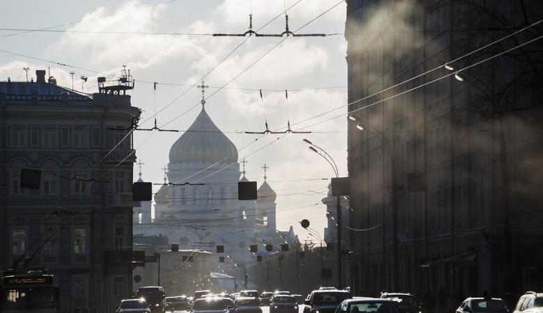 Минюст не поддержал резкое увеличение дорожных штрафов в новом КоАП