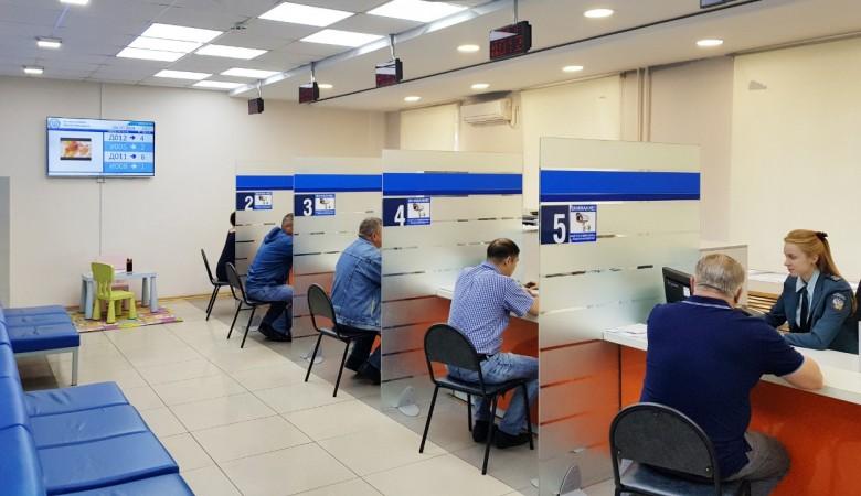 В России продлили мораторий на проверки малого и среднего бизнеса