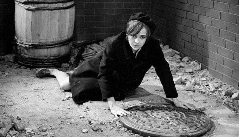 Скончалась актриса Екатерина Градова, известная по роли радистки Кэт