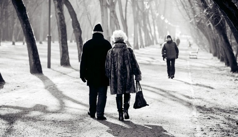 Кабмин не поддержал снижение возраста выхода россиян на пенсию