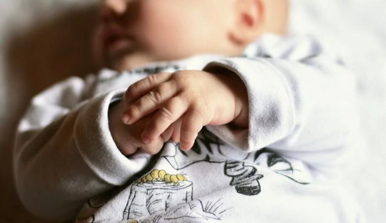 В России будут лечить за счет бюджета спинальную мышечную атрофию у детей