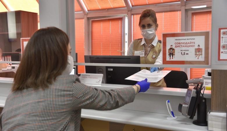 Российским выпускникам из-за пандемии COVID-19 будет сложнее найти работу