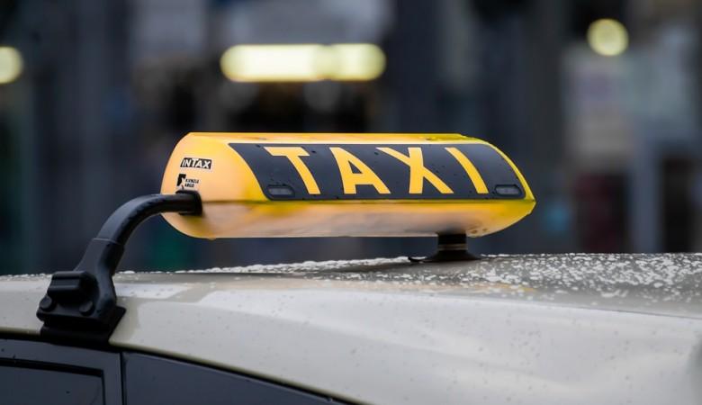 Мошенники стали предлагать россиянам сервис «такси от банка»