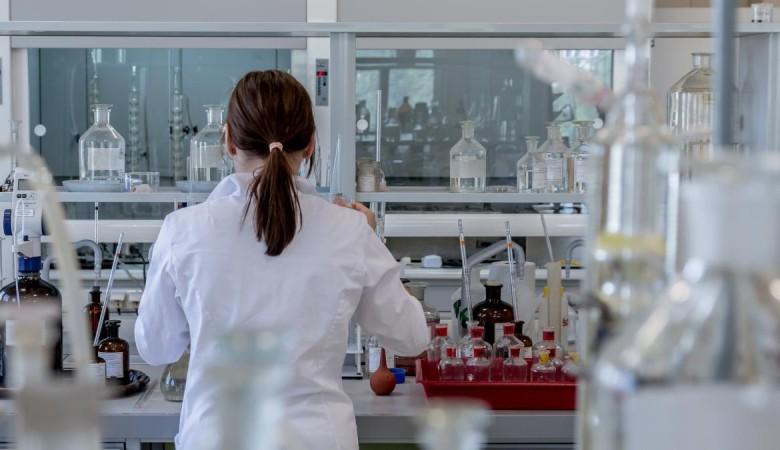 ВОЗ включила центр Роспотребнадзора в список лабораторий по выявлению коронавируса