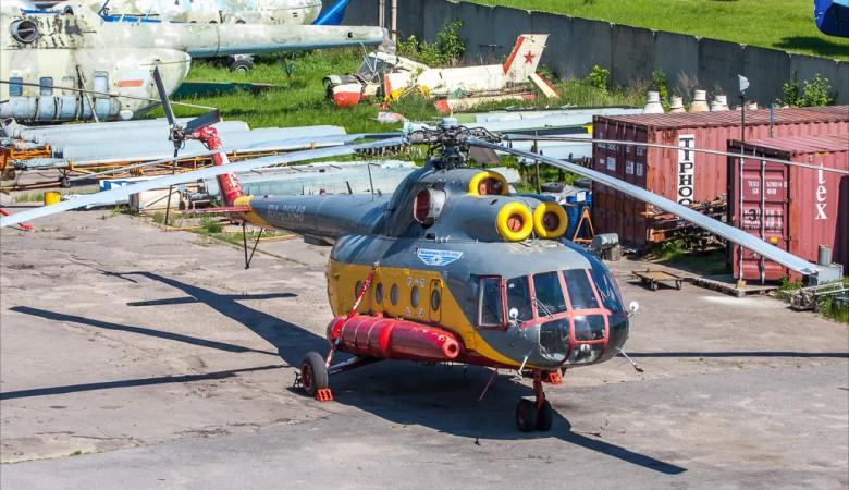 Красноярское авиапредприятие заработало 15 млн руб на незаконной перевозке людей и грузов