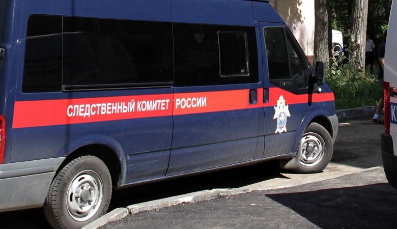 В Омской области депутата Заксобрания посадили под домашний арест за мошенничество