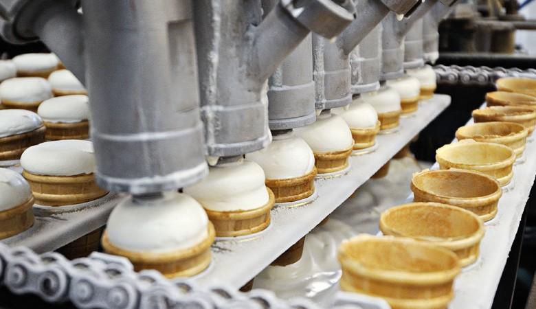 Более 40 человек отравились мороженым в казахстанском Шымкенте