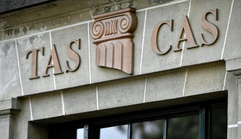 CAS закрыл двери перед 47 россиянами в день открытия Олимпиады