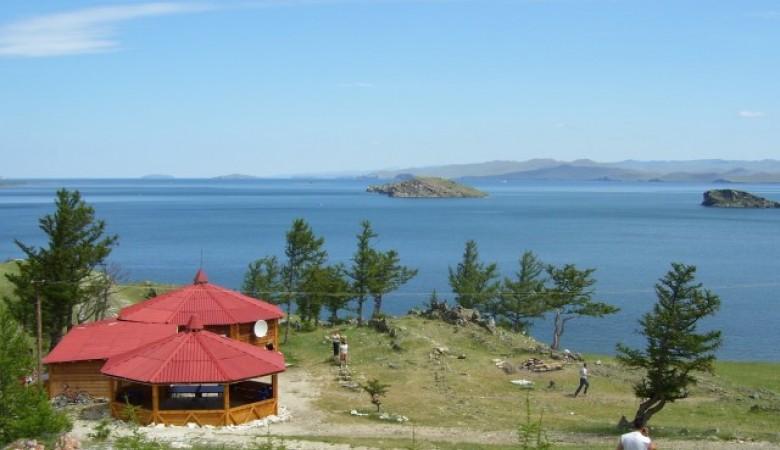 ВС рассмотрит иск турбазы и местных жителей о границе охраняемых зон на Байкале
