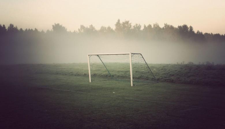 ВКузбассе дело отравмировании школьника футбольными воротами передали всуд