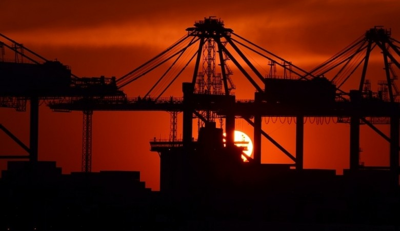 Томские ученые разработают метод добычи палеозойской нефти