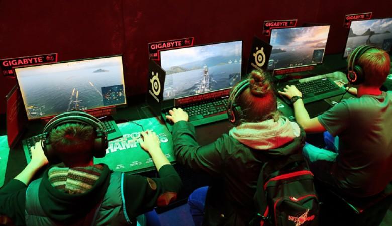 Дело о доведении до самоубийства завели в Кузбассе из-за участия подростка в онлайн-игре
