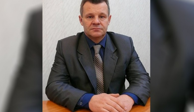 Тайшетские страсти: Апелляция имитинг приверженцев главы города