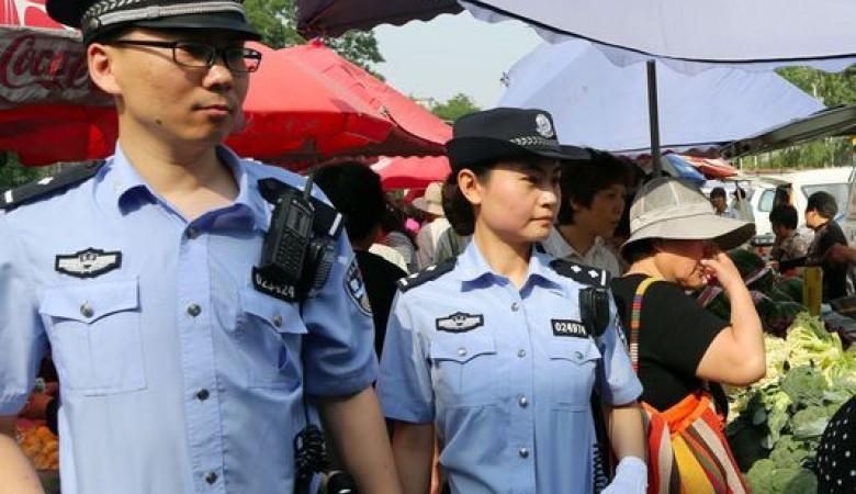 Женщина, усыновившая 118 детей, арестована в Китае и подозревается в ряде преступлений