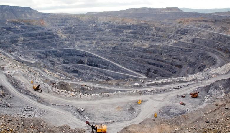 Сибирские ученые разработали технологию переработки руд для Чуктуконского месторождения