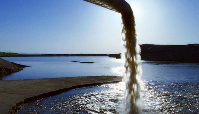 Нужно строить новые очистные, ноне менять старые— Байкальский Водный форум