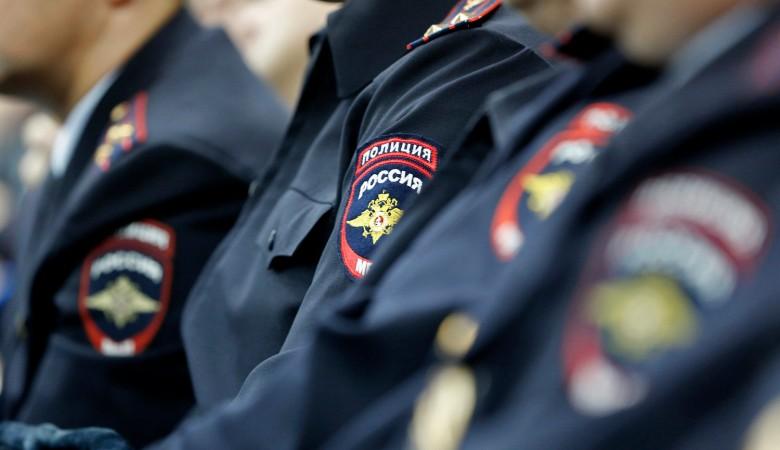 Двух 10-летних девочек ищут полицейские и волонтеры в Омске