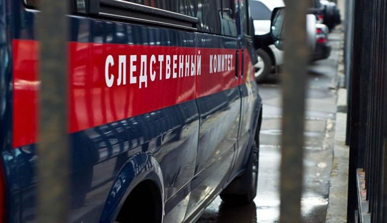 В Кузбассе родители по дороге в полицию поймали насильника своей дочери
