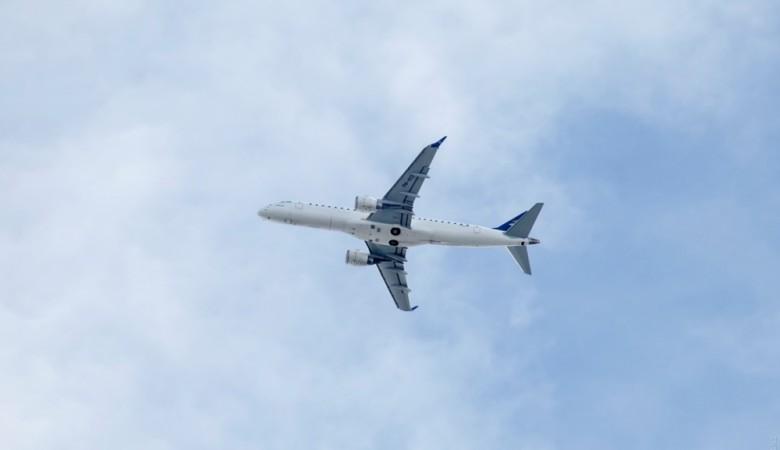 Еще две авиакомпании Казахстана получили разрешение на полеты в Европу