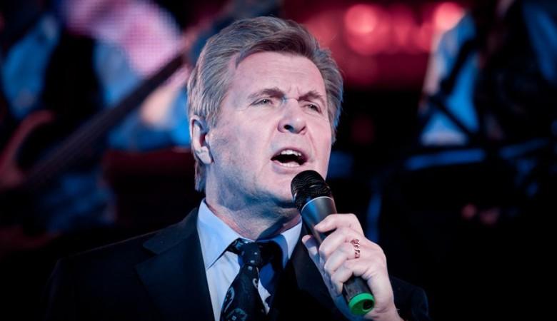 Поклонница Льва Лещенко умерла на его концерте в Иркутске