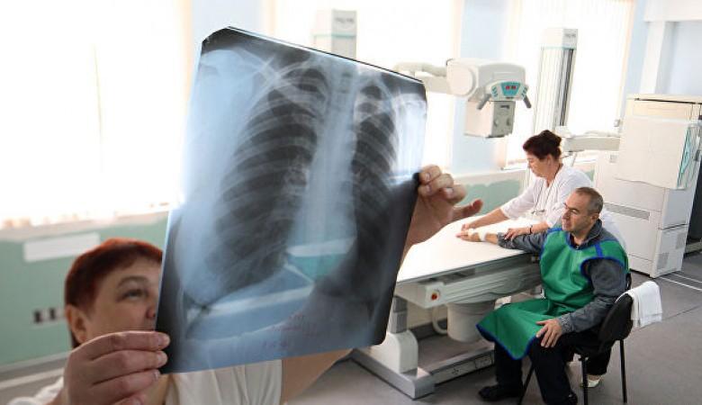 Голикова: диспансеризацию и вакцинацию надо интегрировать в соцконтракт
