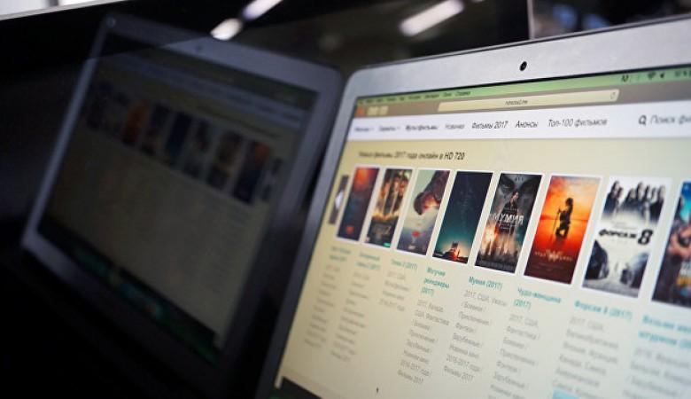 Совфед одобрил закон о блокировке «зеркал» пиратских сайтов