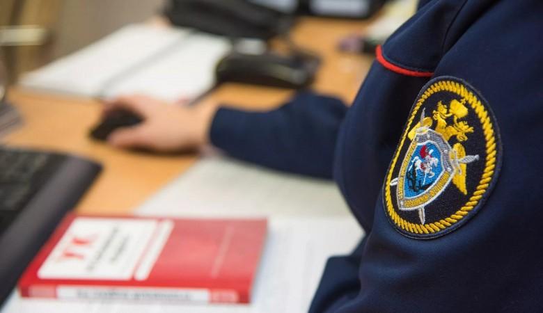 СК возбудил уголовное дело по факту убийства 4 постояльцев турбазы на Алтае