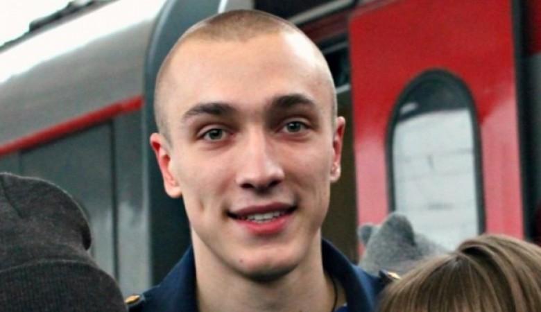В Подмосковье прапорщик избил солдата до разрыва селезенки