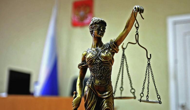 Суд в Туве арестовал сестер, обвиняемых в убийстве семьи с 2 детьми