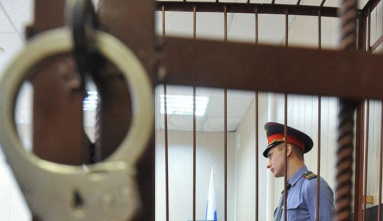 Начальник центра реабилитации наркоманов осуждён запохищение людей