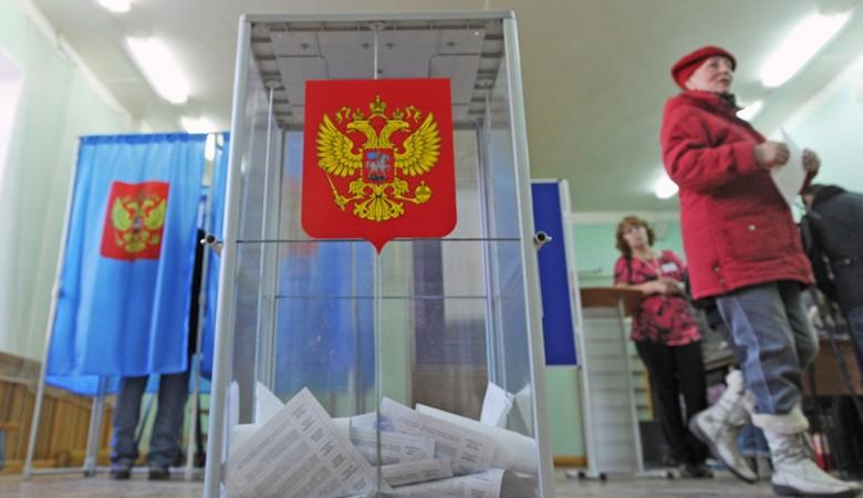 Вопрос о возврате прямых выборов мэра Иркутска будет решаться в суде — губернатор