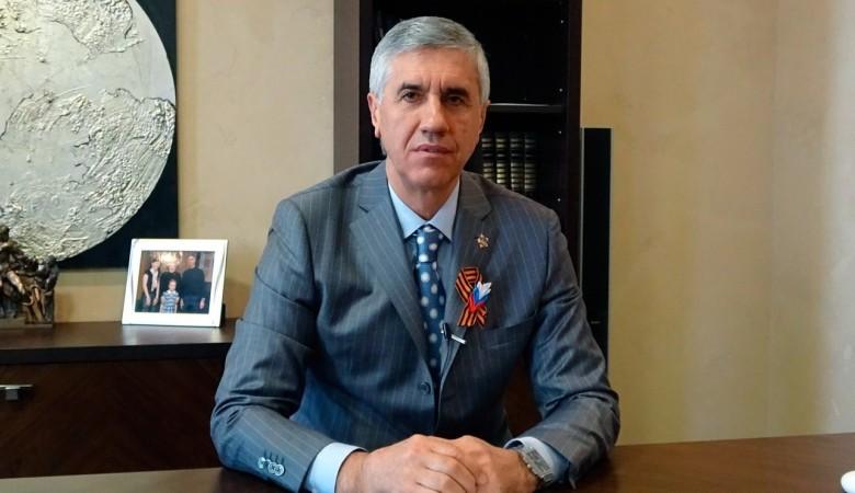 Красноярский бизнесмен Быков подозревается в уклонении от уплаты налогов