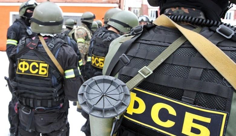 НАК прогнозирует теракты на Новый год и Рождество — Тулеев