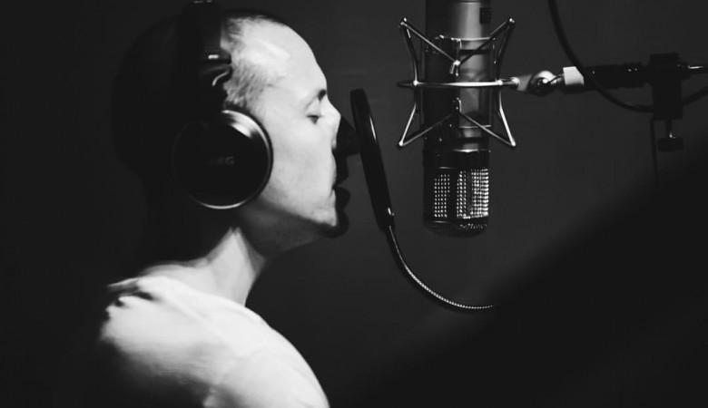 ВНовосибирске может появиться монумент солисту Linkin Park