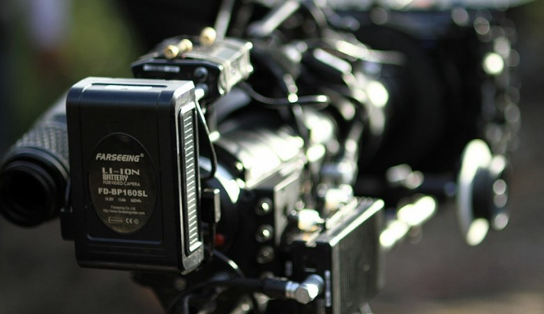 Пять фильмов вошли в программу «Новый взгляд» Забайкальского кинофестиваля