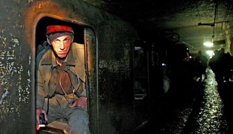 МЧС: Пострадавших в результате подтопления рудника в Якутии нет