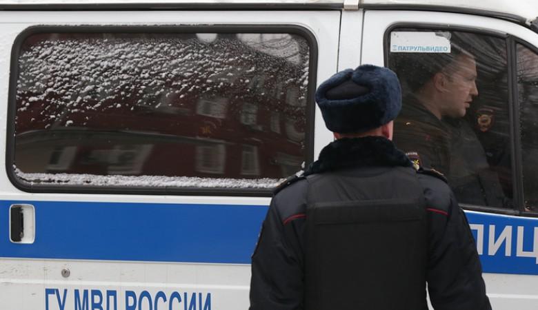 Тела пятерых погибших в ДТП на Кузбассе туристов в субботу доставят в Красноярск