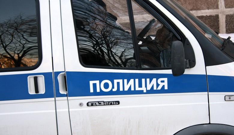 В Якутии семеро школьников забили насмерть 21-летнего парня