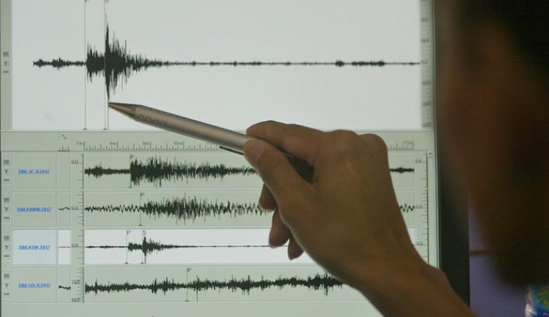 В Туве депутата заподозрили в хищении 15 млн рублей на землетрясении