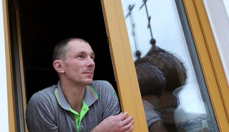 Кафедральный собор в Красноярске построят на пожертвования жителей
