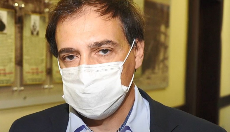 Замгубернатора Кузбасса: в регионе наблюдается снижение заболеваемости коронавирусом