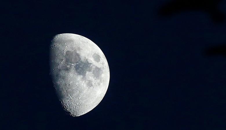 Россия собирается создать на поверхности Луны посещаемую базу