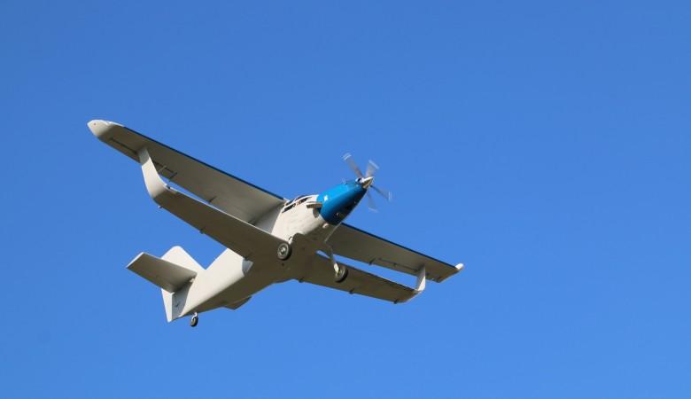 Бурятия и Якутия могут подписать соглашение о поставках новых самолетов в апреле