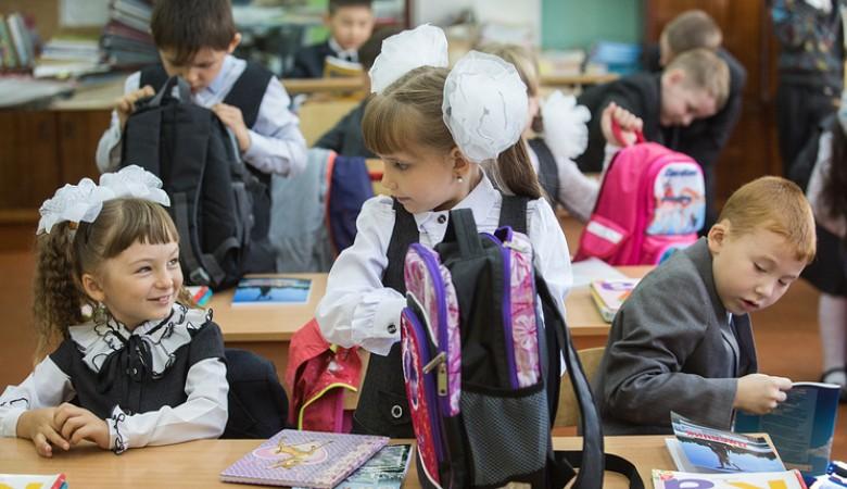 Минобрнауки не будет вводить 12 класс обучения в школе