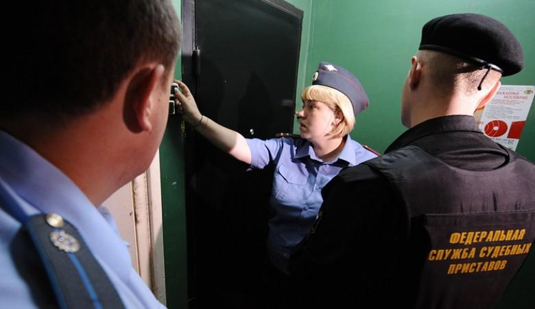 Красноярского депутата приговорили к обязательным работу за неуплату алиментов